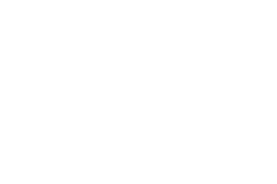 Make-It-Yours-Logo.png