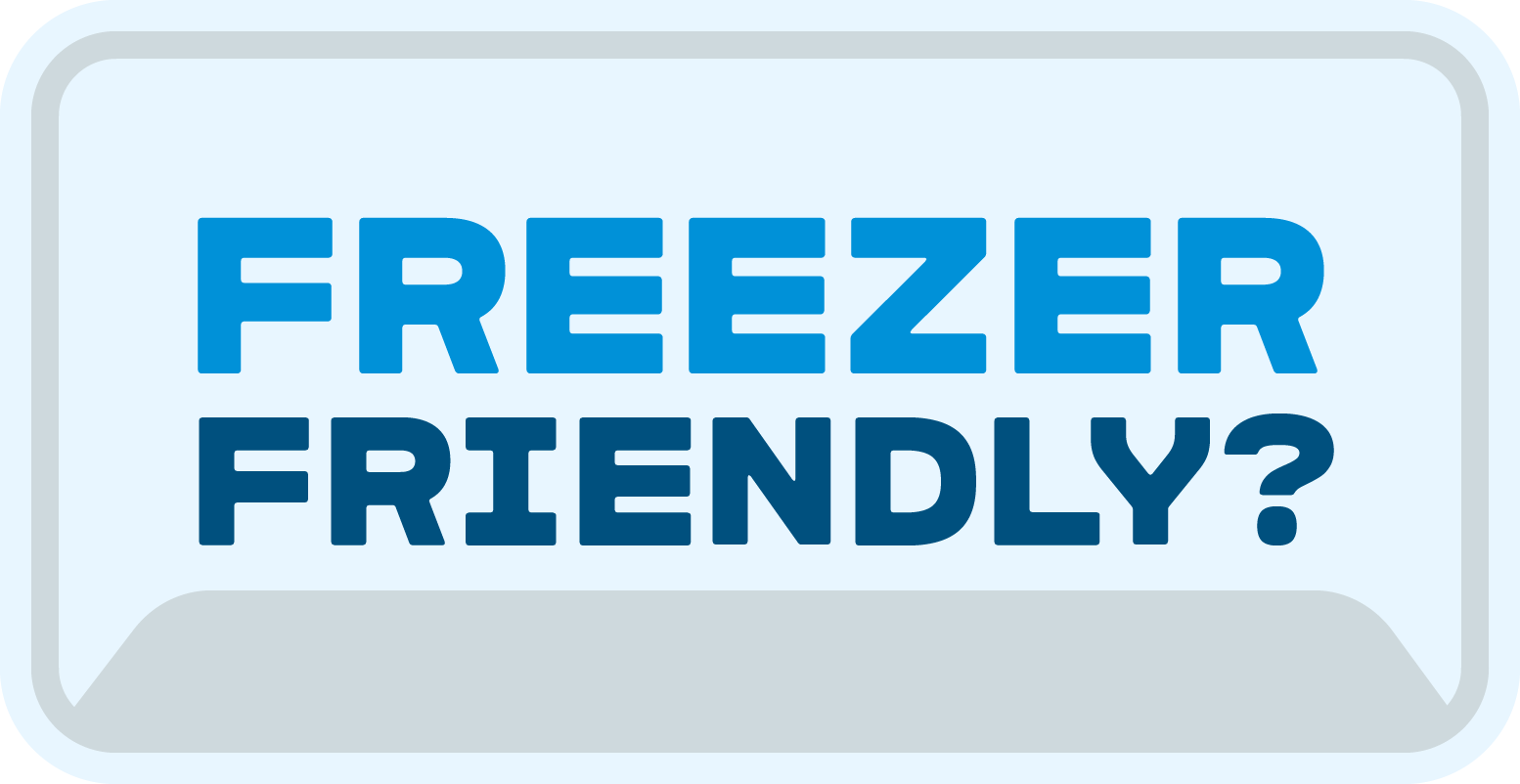 freezerfriendly.png