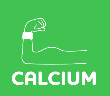 illustration_block_calcium.png