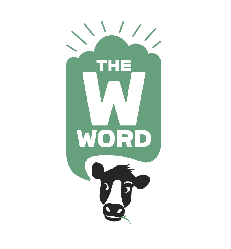 w-word-logo.png