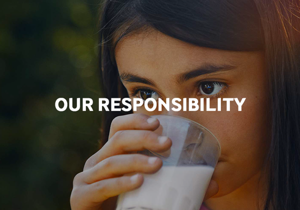 Learn about our environmental and sustainability policies