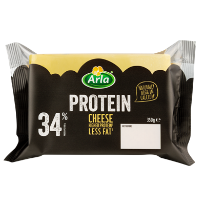 Arla Protein Cheese