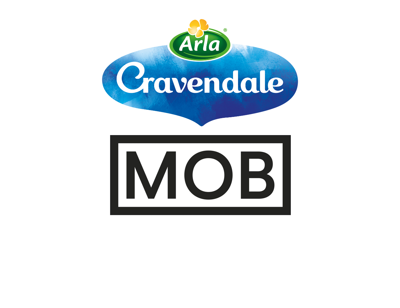 Arla-Cravendale-and-Mob2.png